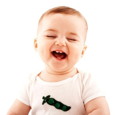 http://internetpaul.com/wp-content/uploads/2009/01/laughing-baby.jpg