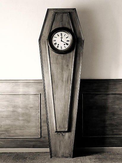 time-kills